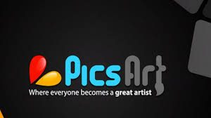 PicsArt Photo Studio 5.21 Crack Keygen Full Free Download