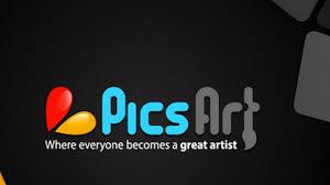 PicsArt Photo Studio 5.21 Crack Keygen Full Free Download