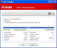 Avira PC Cleaner 2017 Crack License Key Full Free Download