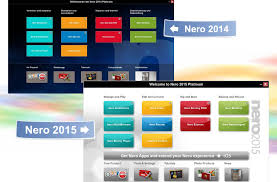 Nero MediaHome 2017 Crack Serial Number Full Free Download