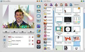WebcamMax 8.0 Patch Crack & License Key Download