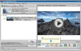 VSO ConvertXtoDVD 6.0.0.27 Serial Key & Crack Download