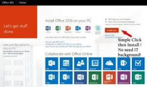 MS Office 2017 Product Key Generator Full Free Download
