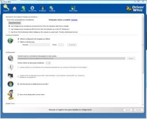 Driver Whiz 8.2 Crack Registration Keys Full Free Download