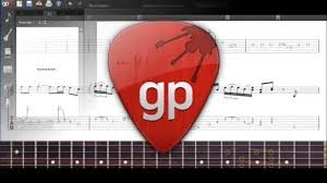 Guitar Pro 2017 Crack Patch Keygen Full Free Download