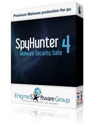 Spyhunter Screenshot 03 Crack Serial Key Full Version 2017 Free Download