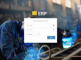 Manufacturing ERP Image 2017 Full Version Free Download