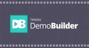 Tanida Demo Builder 2017 Crack + License Key Download