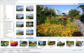 PicturesToExe Deluxe 9.0.12 With Crack Free Download