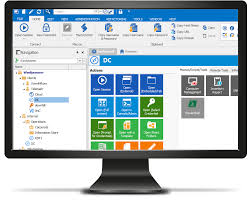 Remote Desktop Manager Enterprise 12.6.4.0 + Serial Key Download