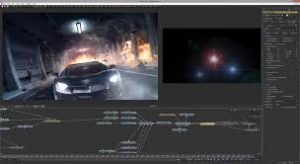 Blackmagic Fusion Studio 9.9 Patch + License Key Final Download