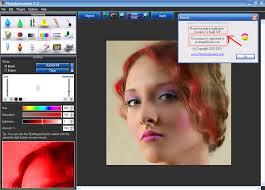 PhotoInstrument 7.9 Build 918 License Key & Crack DownloadPhotoInstrument 7.9 Build 918 License Key & Crack Download