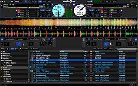 Serato DJ 1.9.10 Full Crack + License Key {2018} Download