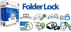 Folder Lock 7.7.2 Latest Version Full Free Download (2018)
