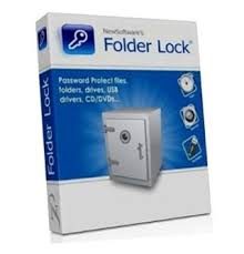 Folder Lock 7.7.2 Latest Version Full Free Download (2018)