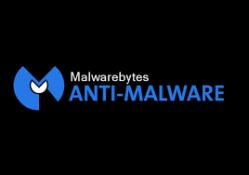 Malwarebytes Anti-Malware 3.4.4 Crack