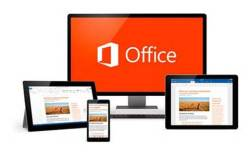 Microsoft Office 2019 Latest Crack Version Full Free Download
