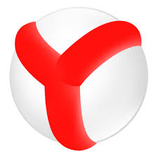 Yandex Browser 18.3.1.1124 Crack