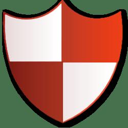 USB Disk Security 6.6.0.0 Crack