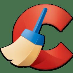 CCleaner 5.47 Crack
