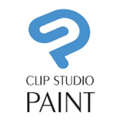 Clip Studio Paint EX 1.8.2 Crack 2018 Full Serial Keygen Free Download