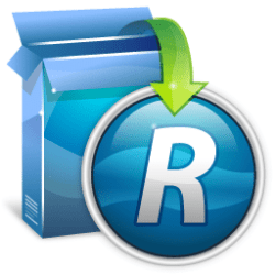 Revo Uninstaller Pro 4.0.0 Crack License Key Full Free Download