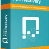 Auslogics File Recovery 8.0.15.0 Crack