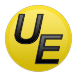 UltraEdit 25.20.0.68 Crack Latest License Keys Full Free Download