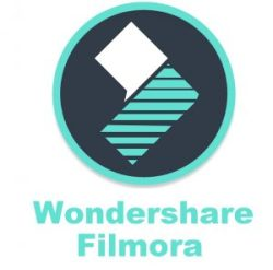 Wondershare Filmora 9.0.1 Crack