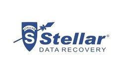 Stellar Photo Recovery Professional Crack 9.0.0.0 Activation Code + Serial Key