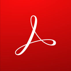 Adobe Flash Player 2019 Crack with Serial key