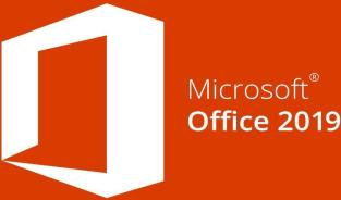 Microsoft Office Crack 2019 Product Key + Serial Key