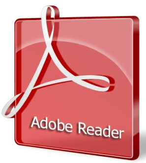 Adobe Reader DC 2019 Crack with Serial Number