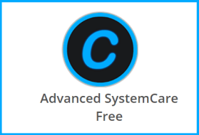 Advanced SystemCare Pro 12.2 Crack Full Keygen New Version