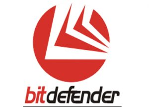 Bitdefender Antivirus Crack + Serial Key Full Free