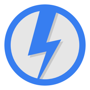 DAEMON Tools Lite Crack 10.10 with License Key New Version