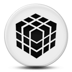 NETGATE Registry Cleaner 2019 18.0.650.0 Activation Code
