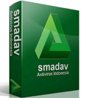 Smadav Antivirus Crack 12.5 Pro Product Key New Version