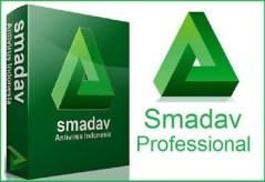 Smadav Antivirus Crack 12.5 Pro Product Key New Version
