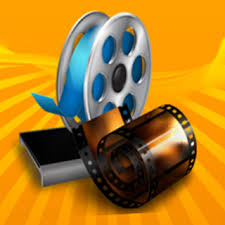 Soft4boost Video Studio Crack 4.3.5.121 with Product Key