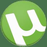 uTorrent Crack 3.5.5.44994 Latest Version