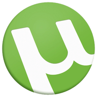 uTorrent Crack 3.5.5.44994 Latest Version