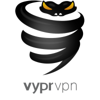 VyprVPN 2.16.2 Crack with Product Key Full Free Download
