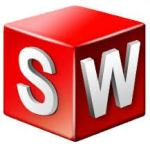 Solidworks 4.2.6 Crack + Serial Key Free
