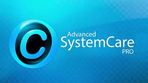Advanced SystemCare Crack Pro 12.1.0.210