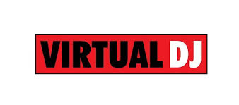 Virtual DJ Pro Crack 2019 New Version & License Key