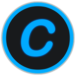 Advanced SystemCare Crack Pro 12.1.0.210