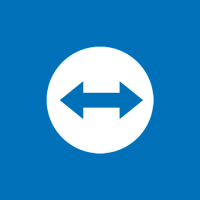 TeamViewer Crack + Registration Key New Version