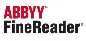 ABBYY FineReader Crack 14.5.194 with License Key