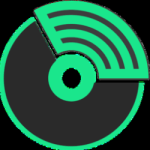TunesKit Spotify Converter Crack 1.4.1 with License Key